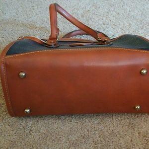 Dooney & Bourke Bags - Rooney & Bourke Bag